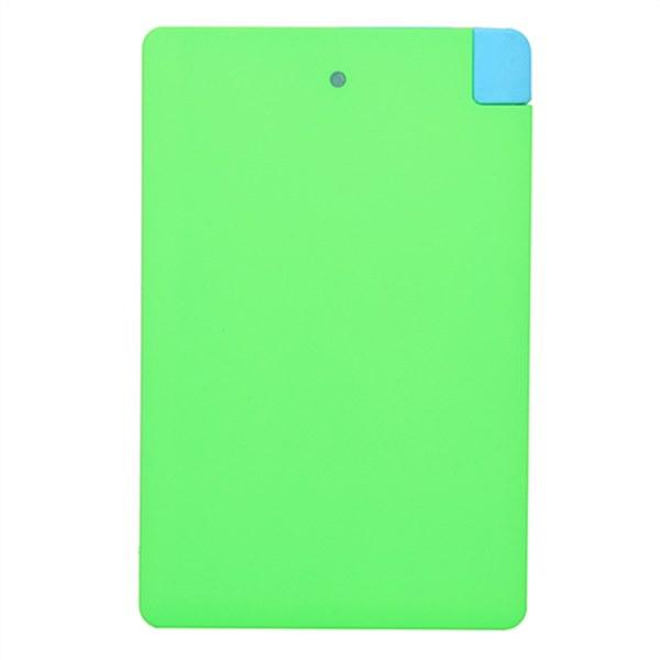 Power card S 05