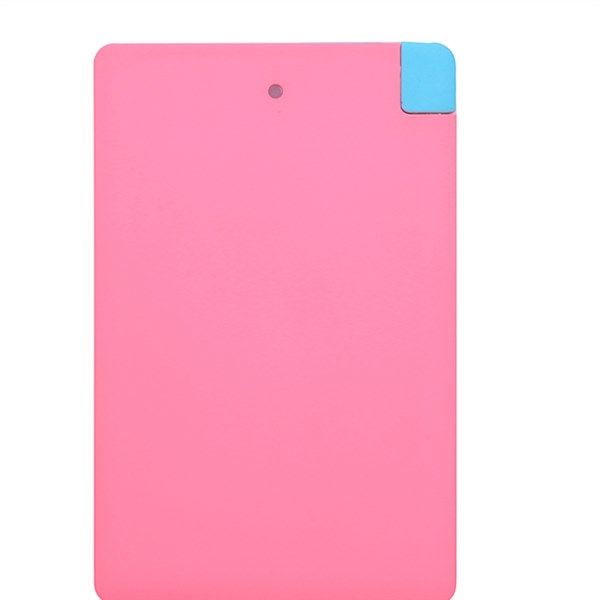 Power card S 06