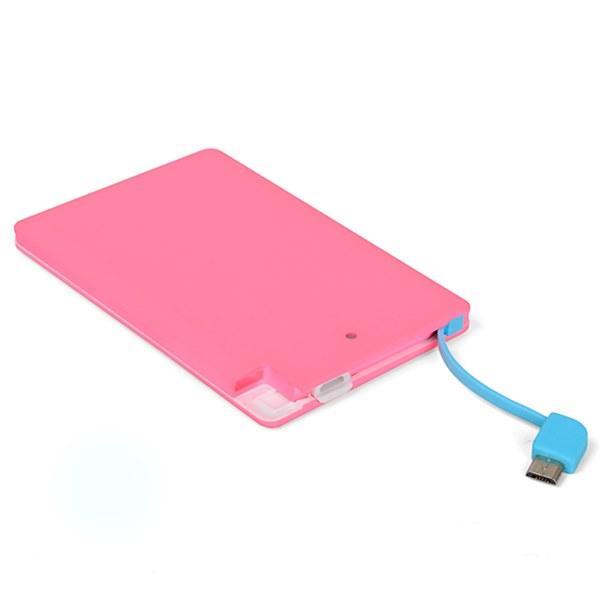Power card S 07