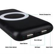 WP12000 Black (3)