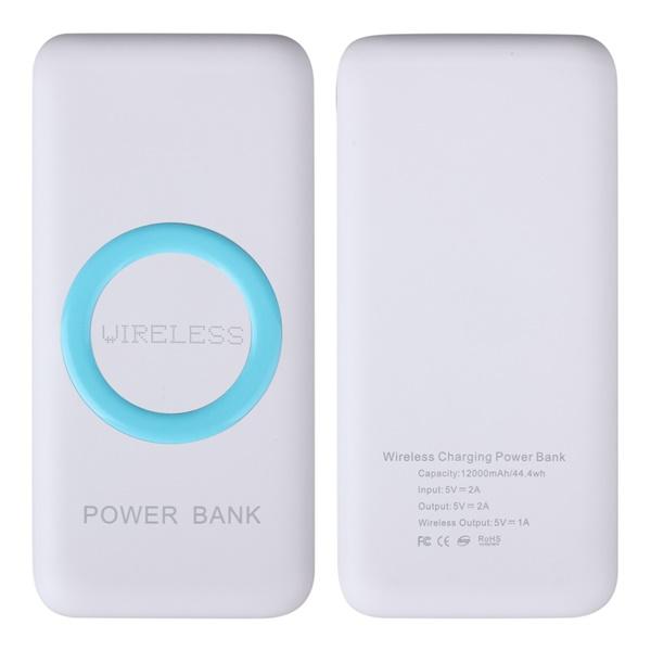 WP12000 Blue (2)