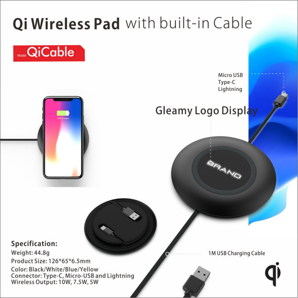 qicable 01