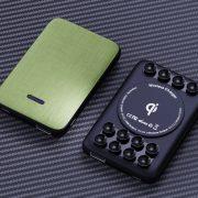 Box-5000W-PU-场景1.6