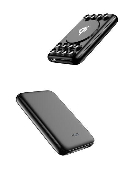 Box5000W Black (4)