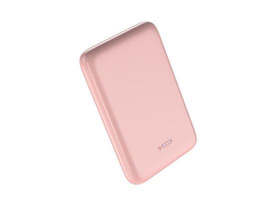Box5000W Pink (2)