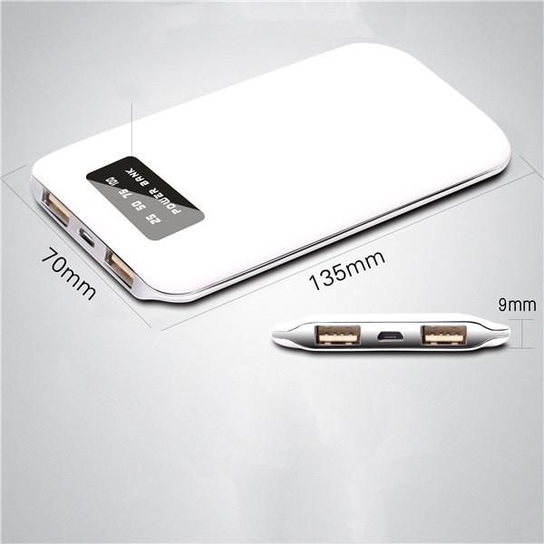 Flat DS (2)