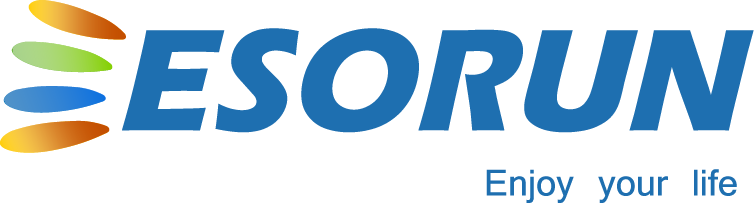 Shenzhen Esorun Technology Co. Ltd