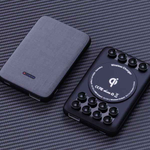 Box-5000W-PU-场景1.1